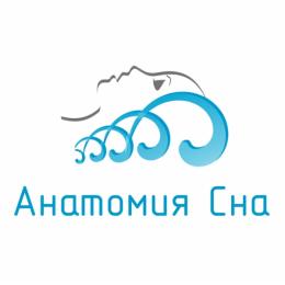 Пользователь ООО АНАТОМИЯ СНА [uid:93482]