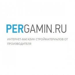 Пользователь Pergamin.ru [uid:89237]