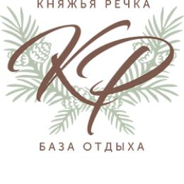 Пользователь Княжья Речка [uid:89331]