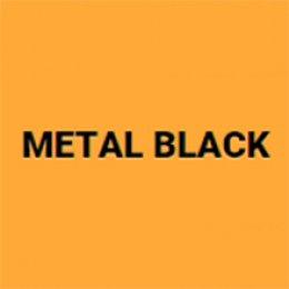 Пользователь METAL BLACK [uid:89322]