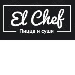Пользователь Elchef [uid:92205]