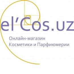 Пользователь ElCos [uid:92879]