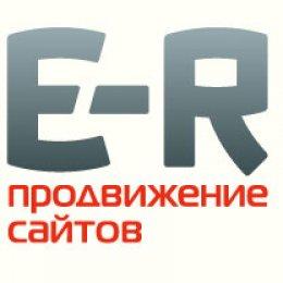 Пользователь E•R - SEO продвижение [uid:88247]