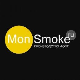 Пользователь MonSmoke Distro [uid:91478]