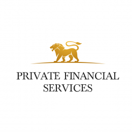 Пользователь Группа компаний Private Financial Services [uid:91298]