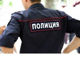Пользователь Кузнецов Валерий Викторович [uid:86860]