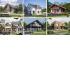 Пользователь Sun Residence Group  Проектирование и строительство загородн