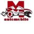 Пользователь M-automobile [uid:85786]