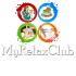 Пользователь Клуб полезного отдыха MyRelaxClub [uid:84767]