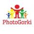 Пользователь PhotoGorki [uid:82426]