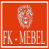 Пользователь FK - MEBEL [uid:82330]