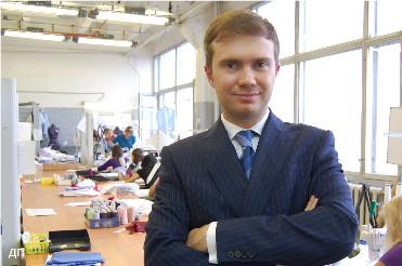 Василий Мунтян