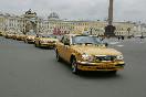 россия, санкт-петербург<br /> Подписание Соглашения о реализации в Санкт-Петербурге проекта &quot;Новое Желтое такси&quot;. </p> <p>                          (Фото: Кульгун  Андрей)
