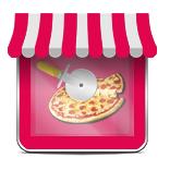 Бизнес-план доставки пиццы