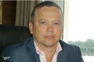 Сергей Сухачев