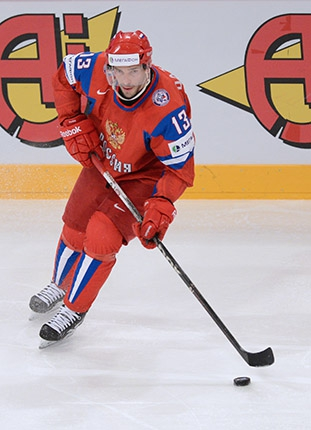 07RIAN_01121626.HR.ru.jpg