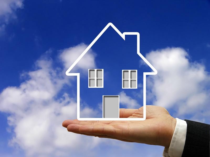 Обратная ипотека: новые возможности или новые формы обмана?