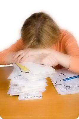 1-financial-difficulties.jpg