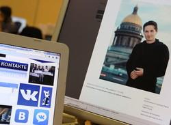 «ВКонтакте» будет некому посчитать