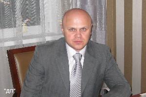 Олег Кабаков