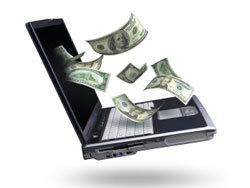 Герман Клименко: как стать богатым в интернете