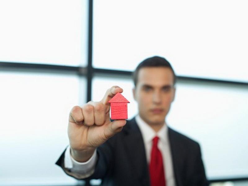7 аспектов сотрудничества с агентством