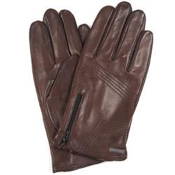 Перчатки Dal Dosso, 3400 руб., Boutique.ru