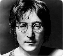 """""""Богатство вас не изменит"""": Обнародовано письмо Джона Леннона"""
