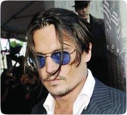 Самые богатые мужчины Голливуда-2010. Фото