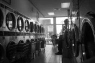 Бизнес-идея: прачечная плюс (зарубежный опыт)