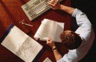 10 основных ошибок при организации отдела активных продаж