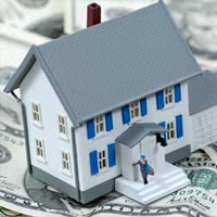 Как инвестировать в недвижимость?