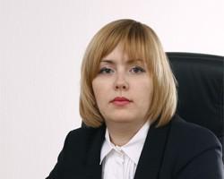 Екатерина Орлова: Каждый лояльный клиент – это рекомендация на рынке