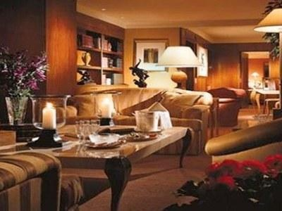 Топ-10 самых дорогих апартаментов в мире