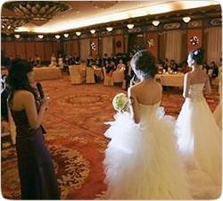 Школа охотниц на миллиардеров открылась в Пекине