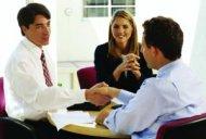 Десять советов как усилить продажи
