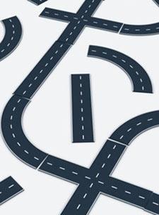 Организация планирование и контроль маркетинговой логистики