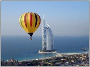 Самый дорогой в мире туристический отдых стоит больше $1 000 000