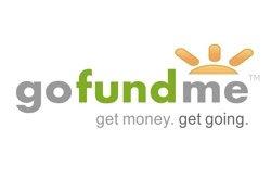 Краудфандинговый стартап GoFundMe привлекает $2 млн в месяц