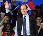 Франция повышает налоги для богатых до 75%
