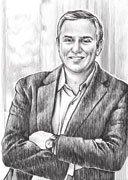 Стоит ли основателю стартапа сидеть всовете директоров других компаний