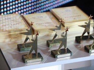 Победители премии «Глобальная энергия» получат по 1 млн рублей