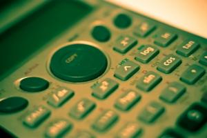 1376722_calculator_closeup.jpg