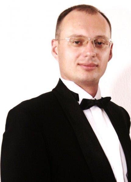 Артур Волжин: «Наша целевая аудитория сформировалась благодаря «сарафанному радио»