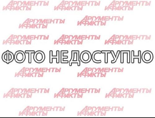 intimnie-otnosheniya-v-sarove