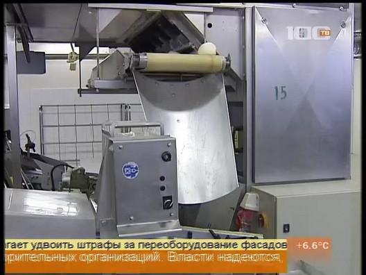 Малый бизнес Петербурга подсчитывает льготы