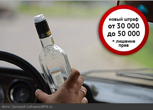возможности вернуть права 043 промилей алкоголя допустимо еще