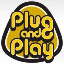 Россия представила лучшие стартапы бизнес-инкубатору Plug & Play