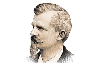 Вильгельм Майбах: «Саморазвитие и упорство рождают победы»