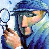 интернет аферы, интернет обманщики
